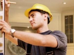 Допуск СРО на ремонтные работы в рассрочку в Санкт-Петербурге