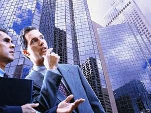 Ест-а-тет предлагает недвижимость для инвестирования