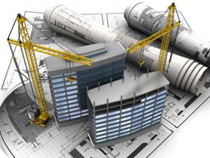 Источник информации по вступлению в СРО строителей