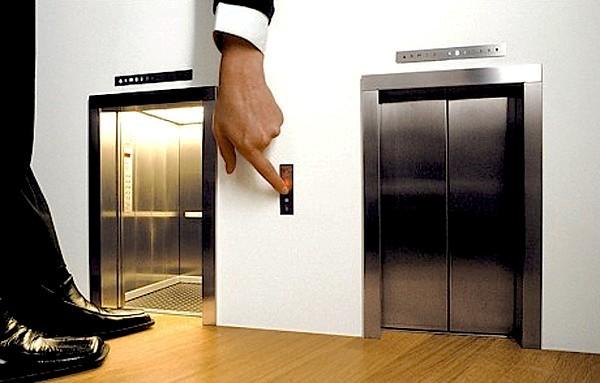 Электродвигатели для лифтов – важный вопрос для жителей квартир
