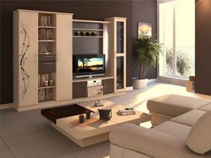 Прямые поставки мебели и отделочных материалов из Китая