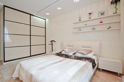 Если нужна квартира на сутки в Минске