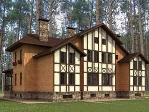 Недвижимость в Щелково