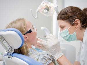 Стоматология Президент в Марьино