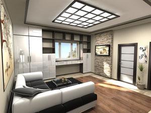 Элитные квартиры в Ростове – выгодное капиталовложение для частного лица