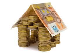 Особенности приобретения недвижимости в современных условиях