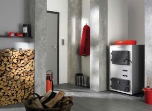 Выбираем электрические и твердотопливные котлы отопления для частных домов в «Аква-Центре»