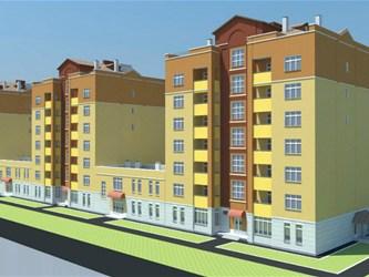 Квартиры в Малоярославце: инвестируй в лучшую жизнь