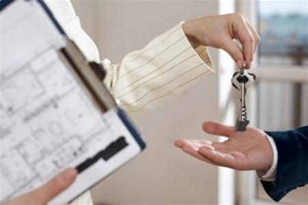 Аренда квартир: плюсы и особенности