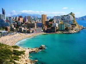 Если купить жилье в Испании, какие налоги нужно будет заплатить?