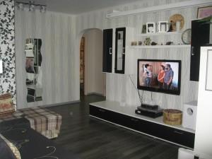 Купить квартиру в Тюмени и сделать ее дизайн