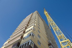 Страхование недвижимости квартиры в Тюмени
