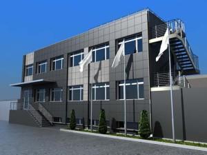 Полезные советы по строительству и ремонту загородной недвижимости