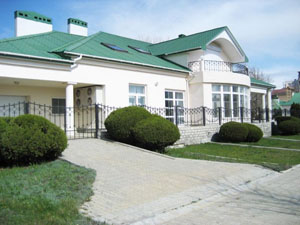 Купить недвижимость Анапы