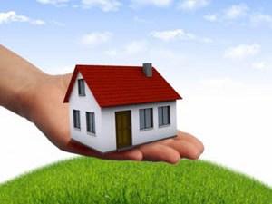 Купить готовый бизнес - агентство недвижимости в Санкт-Петербурге