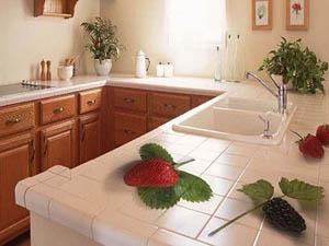 APE Ceramicas предлагает уникальную плитку для загородной недвижимости