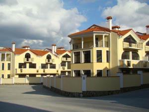 АльфаГруппИнвест предлагает недвижимость в Севастополе