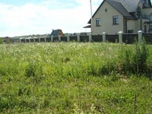 Земельный участок в Веськово (Ярославская область)
