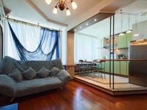 Квартиры посуточно в Пензе – хорошее решение для туриста