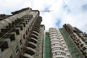 Компания Кубань-Строй, осуществляя строительство коттеджей в Краснодаре, решает жилищные вопросы