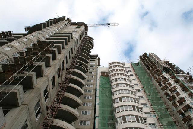 Компания «Кубань-Строй», осуществляя строительство коттеджей в Краснодаре, решает жилищные вопросы