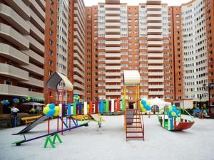 Купить квартиру в Краснодаре от застройщика можно на более выгодных условиях