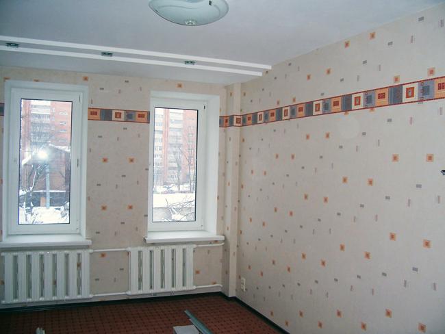 Нужна ли отделка квартир в Московских новостройках