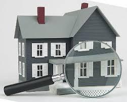 Оценка недвижимости для различных целей покупки