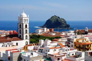 Сколько стоит недвижимость в Испании
