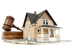 Сопровождение сделок с недвижимостью во время взаиморасчетов