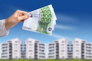 Цены на квартиры в новостройках