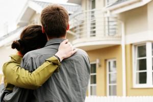 Что учесть при покупке квартиры