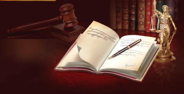 Юридический адрес: что необходимо знать, приобретая недвижимость
