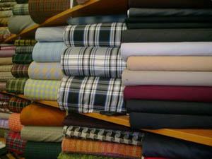Купить ткань для тента