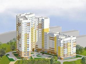 Приобретение квартир в новостройках Новосибирска