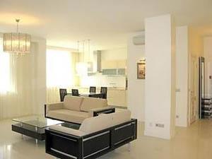 Насколько сложно снять квартиру посуточно?