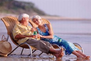 TM ESTATE рассказывает о недвижимости для пенсионеров