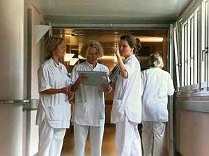 Оборудование для загородных клиник
