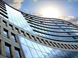 Какова стоимость аренды коммерческой недвижимости?