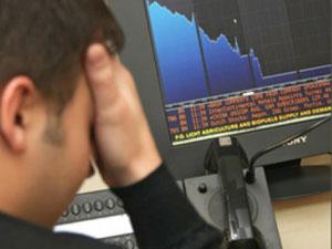 Как предугадать финансовый кризис?