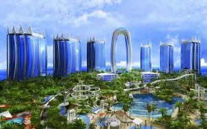 Интересные факты о строительстве и недвижимости