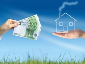 Ипотека на приобретение недвижимости и ее подводные камни