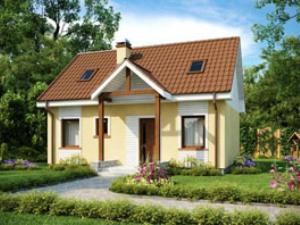 Новости рынка недвижимости помогут адекватно оценить стоимость дома