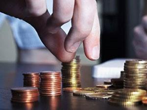 Возмещение НДС по инвестициям в недвижимость
