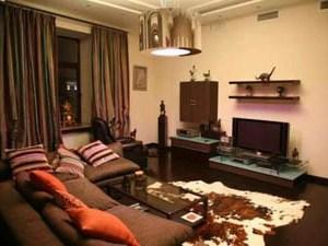 Продажа квартир в Парк Рублево