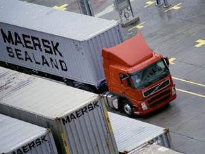 Цены на контейнерные перевозки: факторы формирования