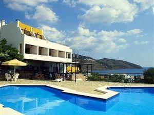 Недвижимость в Греции – выбор туристов