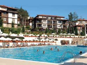 Предложения по покупке недвижимости в Болгарии