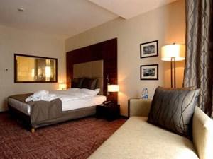 Мебель на заказ для гостиничной недвижимости