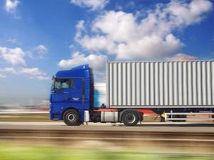Как доставить контейнеры из Китая?